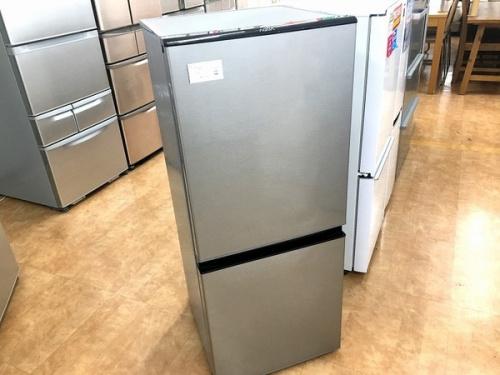 家電 買取 大阪の中古洗濯機 大阪