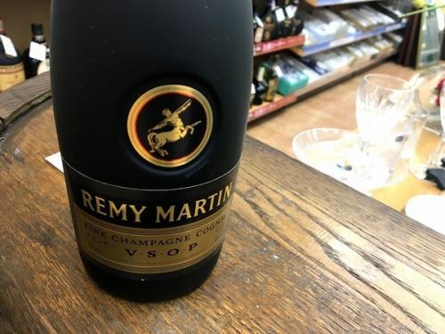 お酒 買取 大阪の洋酒買取 大阪