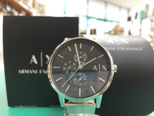 中古買取 大阪の腕時計 買取 大阪