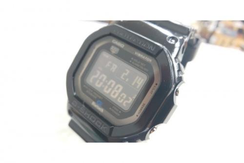 腕時計 買取 大阪のG-SHOCK 買取 大阪