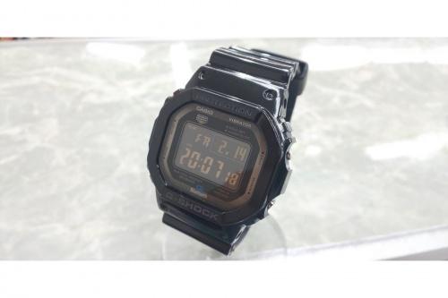 G-SHOCK 買取 大阪の腕時計買取 大阪