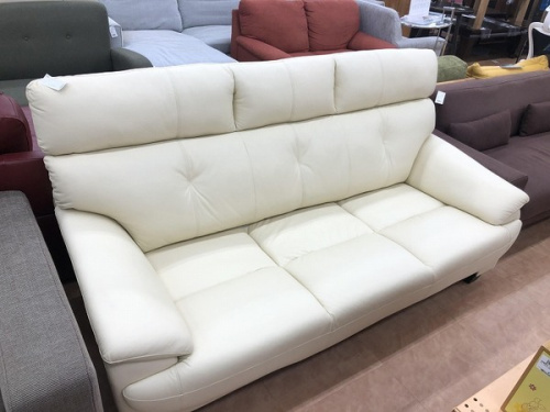 家具 買取 大阪の無印良品 買取 大阪