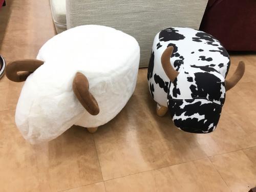 家具 買取 大阪の中古家具 大阪