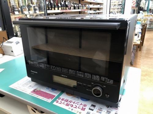 家電 買取 大阪の中古家電 買取 大阪