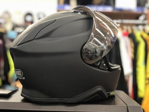 ヘルメット 買取 摂津の関西