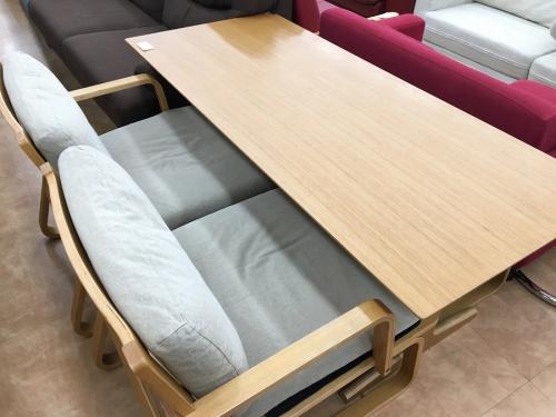 家具 買取 大阪の無印良品 買取
