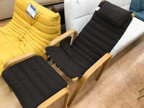 無印良品 買取の家具買取 大阪