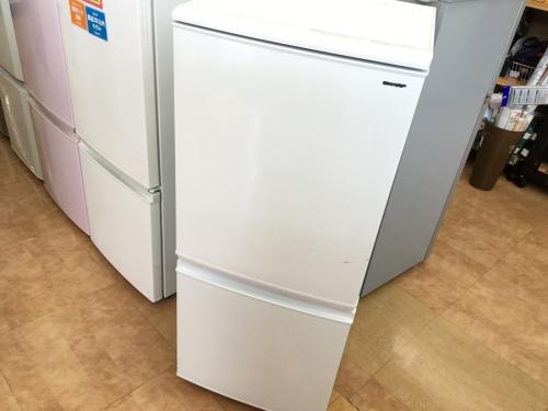 生活家電 大阪の冷蔵庫 買取 大阪