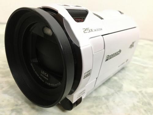 デジタル家電 大阪のビデオカメラ 買取 大阪