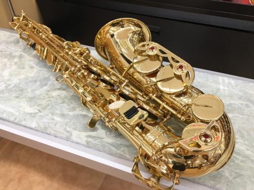 サックス 買取 大阪の木管楽器 買取 大阪