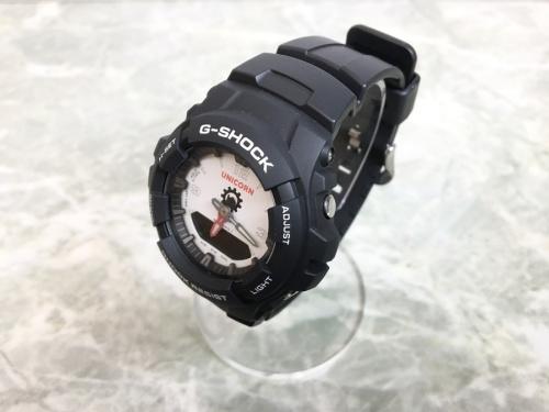 G-SHOCK(ジーショック) 買取 大阪の腕時計 買取 大阪