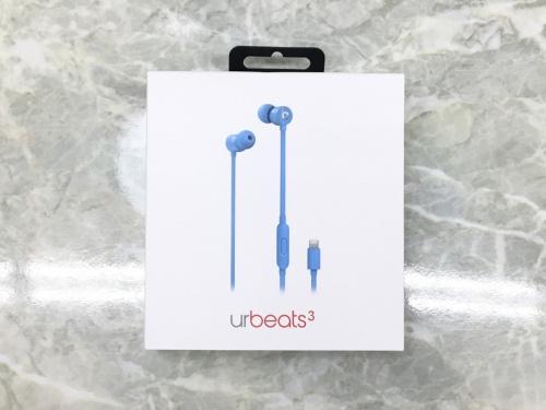 beats(ビーツ) 買取 大阪のイヤホン 買取 大阪