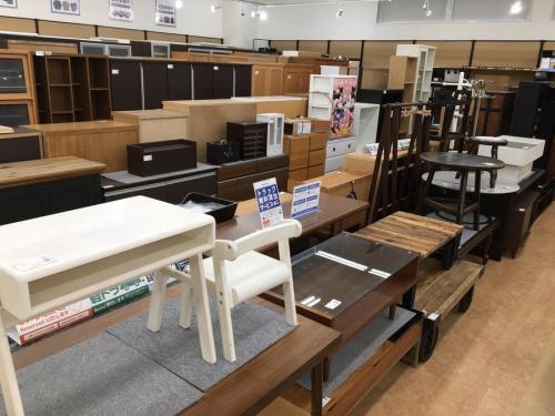 家具 買取 大阪のテレビ台 買取 大阪