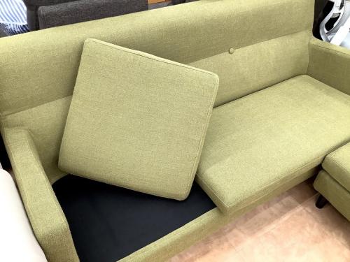 家具買取 摂津の関西