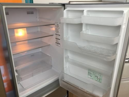 家電 買取 大阪の冷蔵庫 買取 摂津