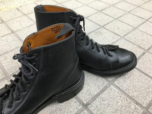 メンズファッション 買取 大阪