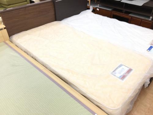 ベッド 買取 大阪のニトリ 買取 大阪