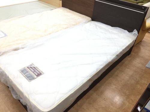ニトリ 買取 大阪のベッド 買取 摂津