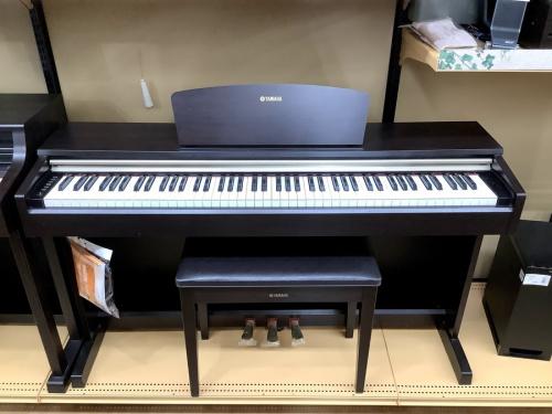 電子ピアノ 買取 大阪のYAMAHA(ヤマハ) 買取 大阪