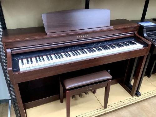 電子ピアノ 買取 摂津の関西