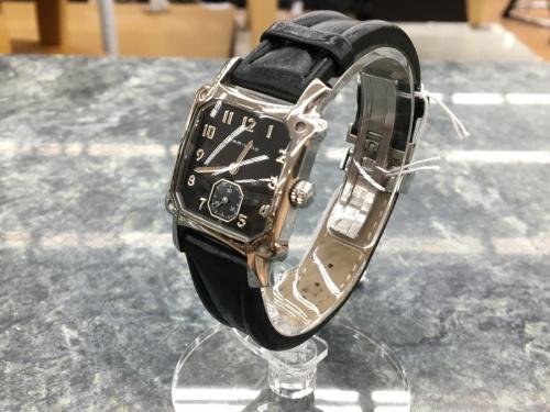 腕時計 中古 買取の腕時計 買取 摂津