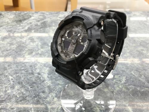 腕時計 買取 摂津の関西