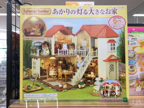 おもちゃ買取のアンパンマン 買取 大阪