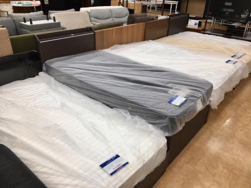 家具 買取 大阪のベッド 買取 大阪
