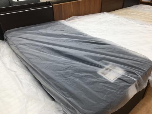 ベッド 中古 買取のベッド 買取 摂津