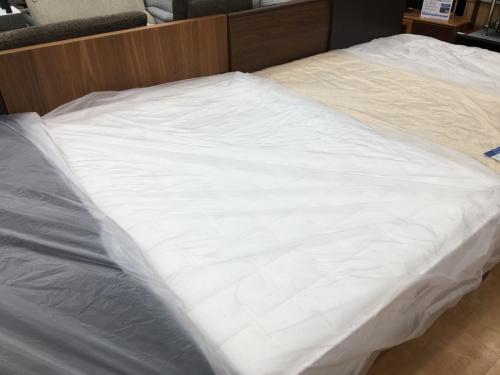 ベッド 買取 摂津の関西