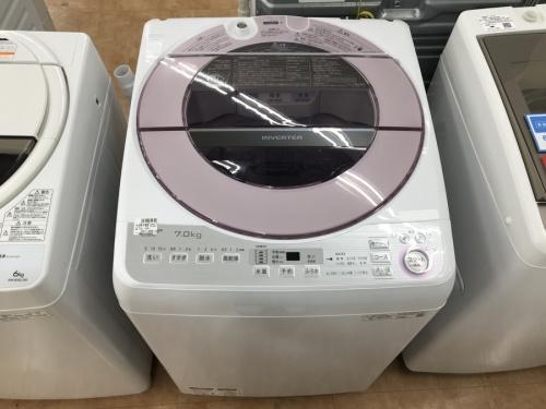 洗濯機 買取 大阪の洗濯機 中古 買取 大阪