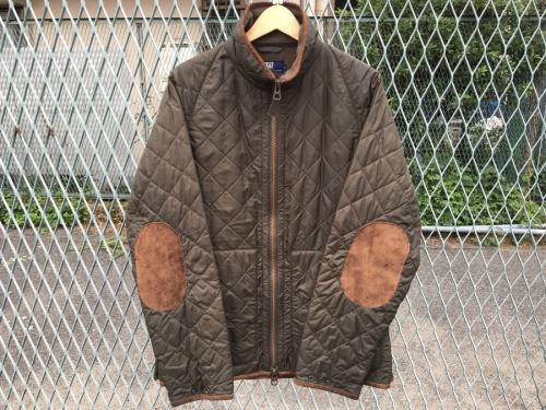 メンズファッション 買取 大阪のジャケット 買取 大阪