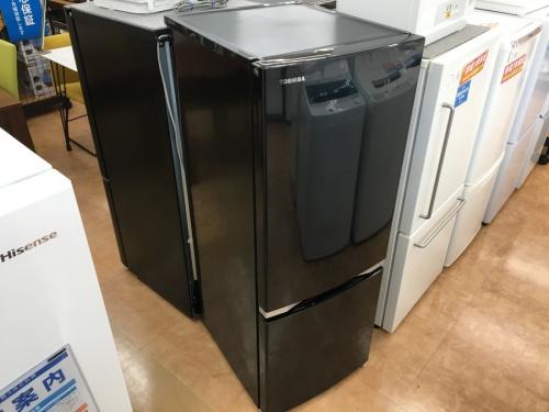 冷蔵庫 買取 大阪の2ドア冷蔵庫 買取 大阪