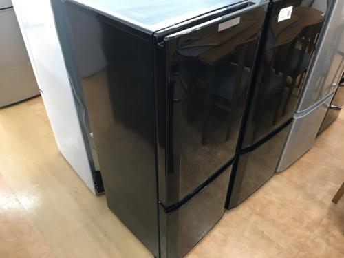 単身用冷蔵庫 買取 大阪の冷蔵庫 買取 摂津