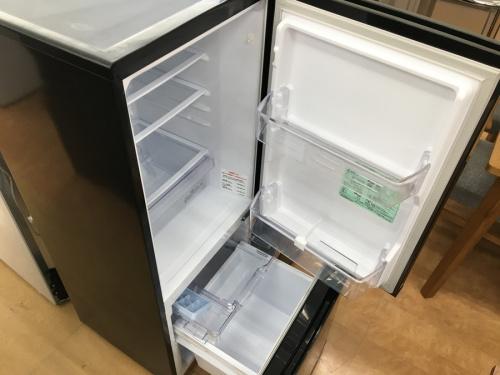 冷蔵庫 買取 摂津