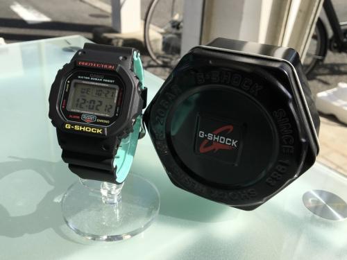 メンズファッション 買取 大阪の腕時計 買取 大阪
