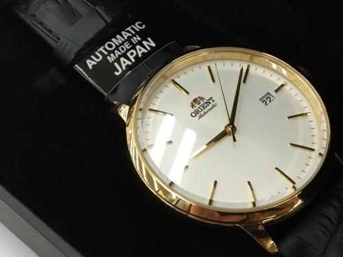 腕時計 買取 大阪のORIENT(オリエント) 買取 大阪