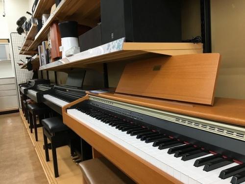 楽器 買取 大阪の電子ピアノ 買取 大阪