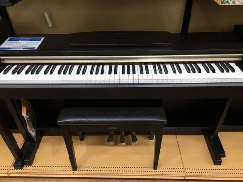 YAMAHA(ヤマハ) 買取 大阪の電子ピアノ 買取 摂津