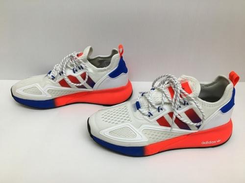 adidas(アディダス) 買取 大阪のadidas(アディダス) 買取 大阪