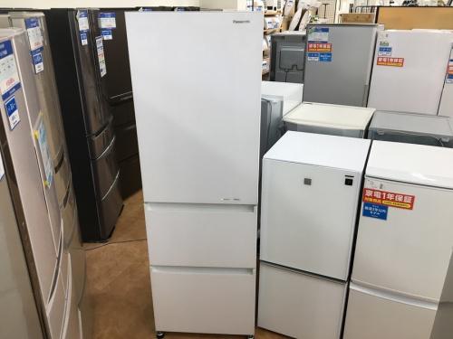 大阪 冷蔵庫 買取の大阪 洗濯機 買取