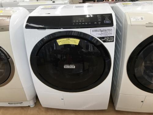 大阪 洗濯機 買取の大阪 テレビ 買取