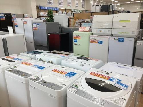 洗濯機 買取 大阪の家電 買取 大阪