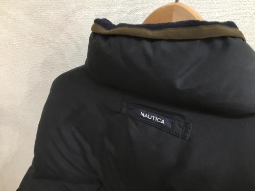NAUTICA(ノーティカ) 買取 大阪のNAUTICA(ノーティカ) 買取 摂津