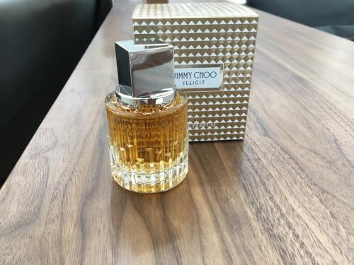 香水 買取 摂津のジェパーリー 香水 未使用品 買取 大阪