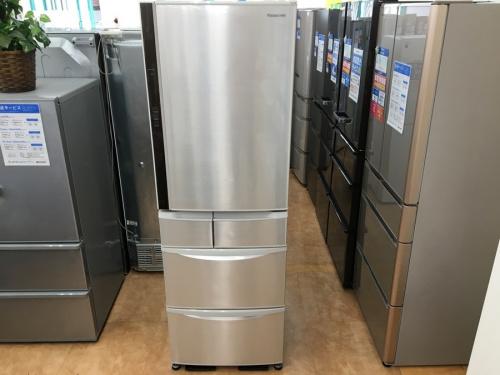 冷蔵庫 中古 大阪のSHARP(シャープ) 冷蔵庫 買取