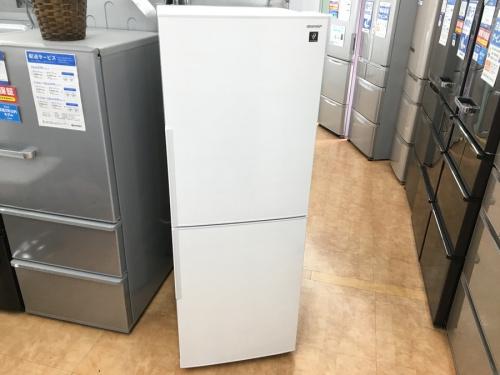 SHARP(シャープ) 冷蔵庫 買取のPanasonic(パナソニック) 冷蔵庫 買取
