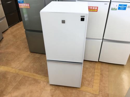 Panasonic(パナソニック) 冷蔵庫 買取の関西