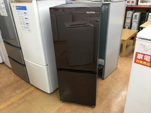 冷蔵庫 買取 大阪の冷蔵庫 中古 買取