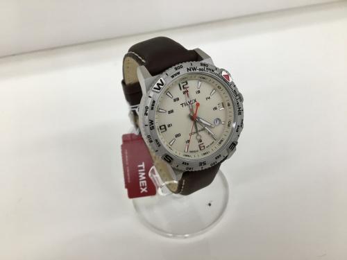 腕時計 中古 大阪のNIXON(ニクソン) 買取 大阪